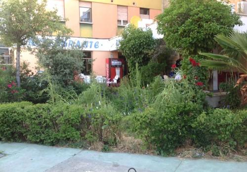 bar-restaurante-en-alquiler-en-piedrahita-avila-montado-y-con-terraza-3