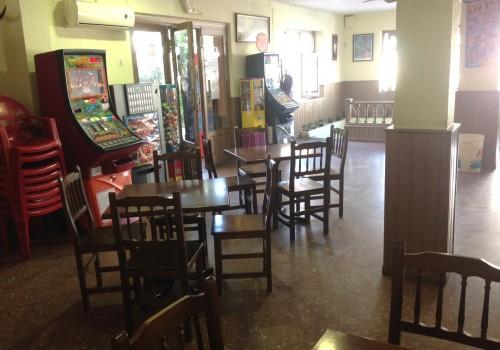 bar-restaurante-en-alquiler-en-piedrahita-avila-montado-y-con-terraza-4