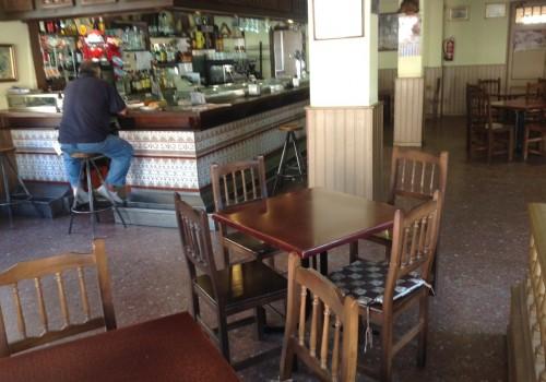 bar-restaurante-en-alquiler-en-piedrahita-avila-montado-y-con-terraza-5