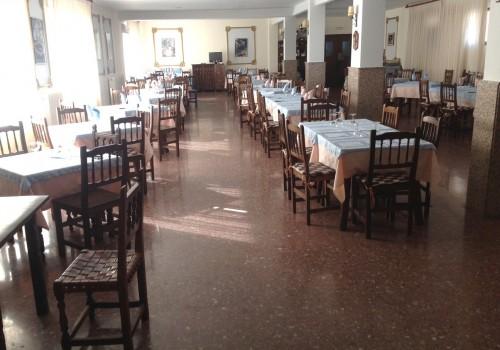 bar-restaurante-en-alquiler-en-piedrahita-avila-montado-y-con-terraza-9