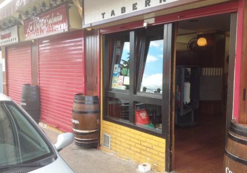 bar-restaurante-en-alquiler-en-solares-cantabria-montado-y-con-cocina-1
