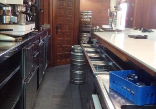 bar-restaurante-en-alquiler-en-solares-cantabria-montado-y-con-cocina-12
