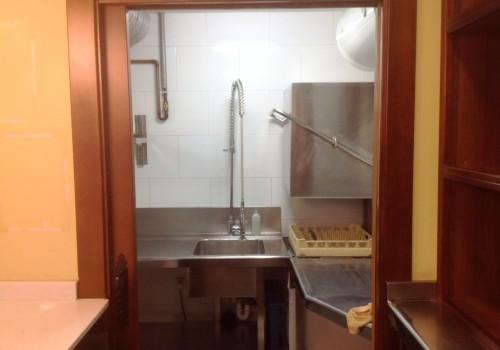 bar-restaurante-en-alquiler-en-solares-cantabria-montado-y-con-cocina-13