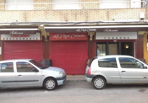 bar-restaurante-en-alquiler-en-solares-cantabria-montado-y-con-cocina-2