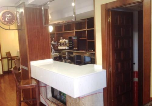 bar-restaurante-en-alquiler-en-solares-cantabria-montado-y-con-cocina-3