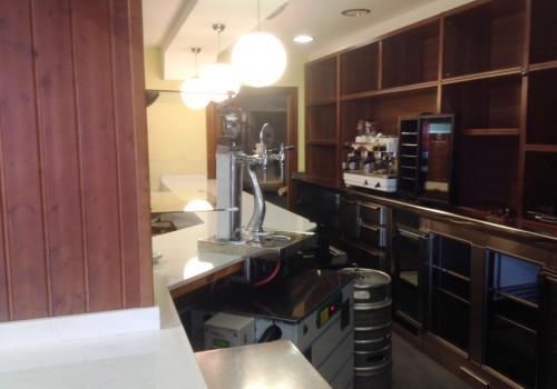 bar-restaurante-en-alquiler-en-solares-cantabria-montado-y-con-cocina-4