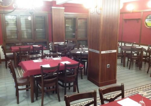 bar-restaurante-en-alquiler-en-solares-cantabria-montado-y-con-cocina-5
