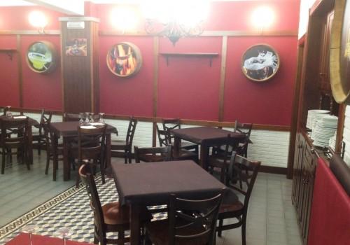 bar-restaurante-en-alquiler-en-solares-cantabria-montado-y-con-cocina-6