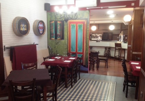 bar-restaurante-en-alquiler-en-solares-cantabria-montado-y-con-cocina-7