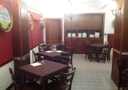 bar-restaurante-en-alquiler-en-solares-cantabria-montado-y-con-cocina-8