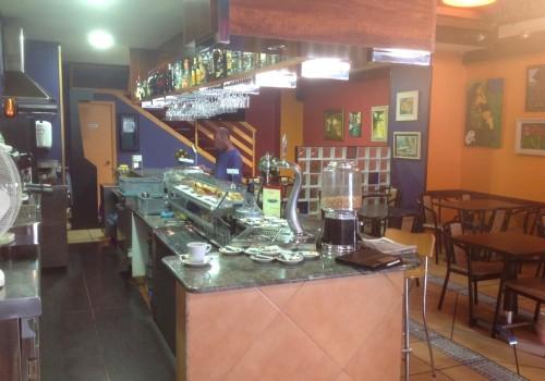 bar-en-alquiler-en-torrelavega-cantabria-montado-y-centrico-2