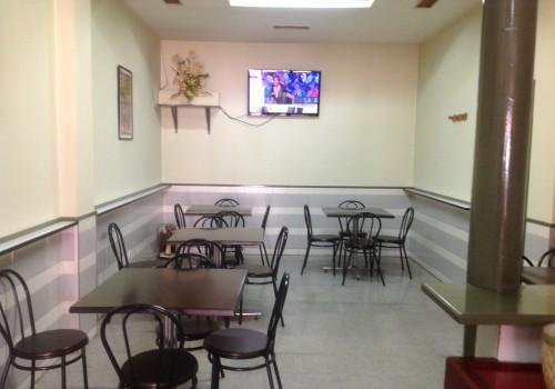 bar-en-alquiler-en-valladolid-montado-y-con-cocina-7