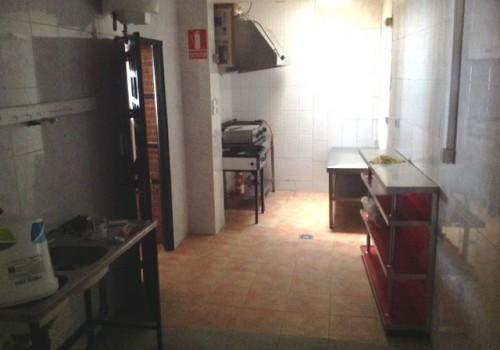 bar-en-alquiler-en-almagro-ciudad-real-con-cocina-y-terraza-5