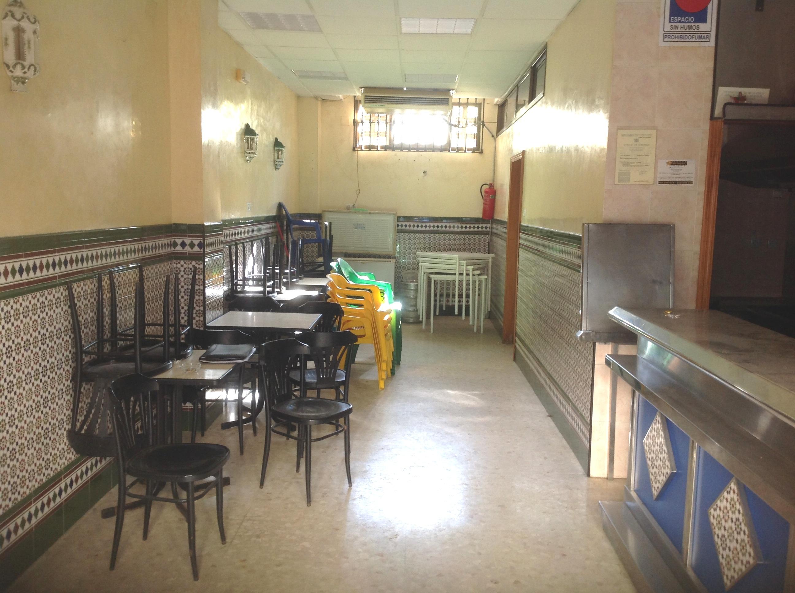 Increíble Buena Cocina Y El Bar Adorno - Ideas de Decoración de ...