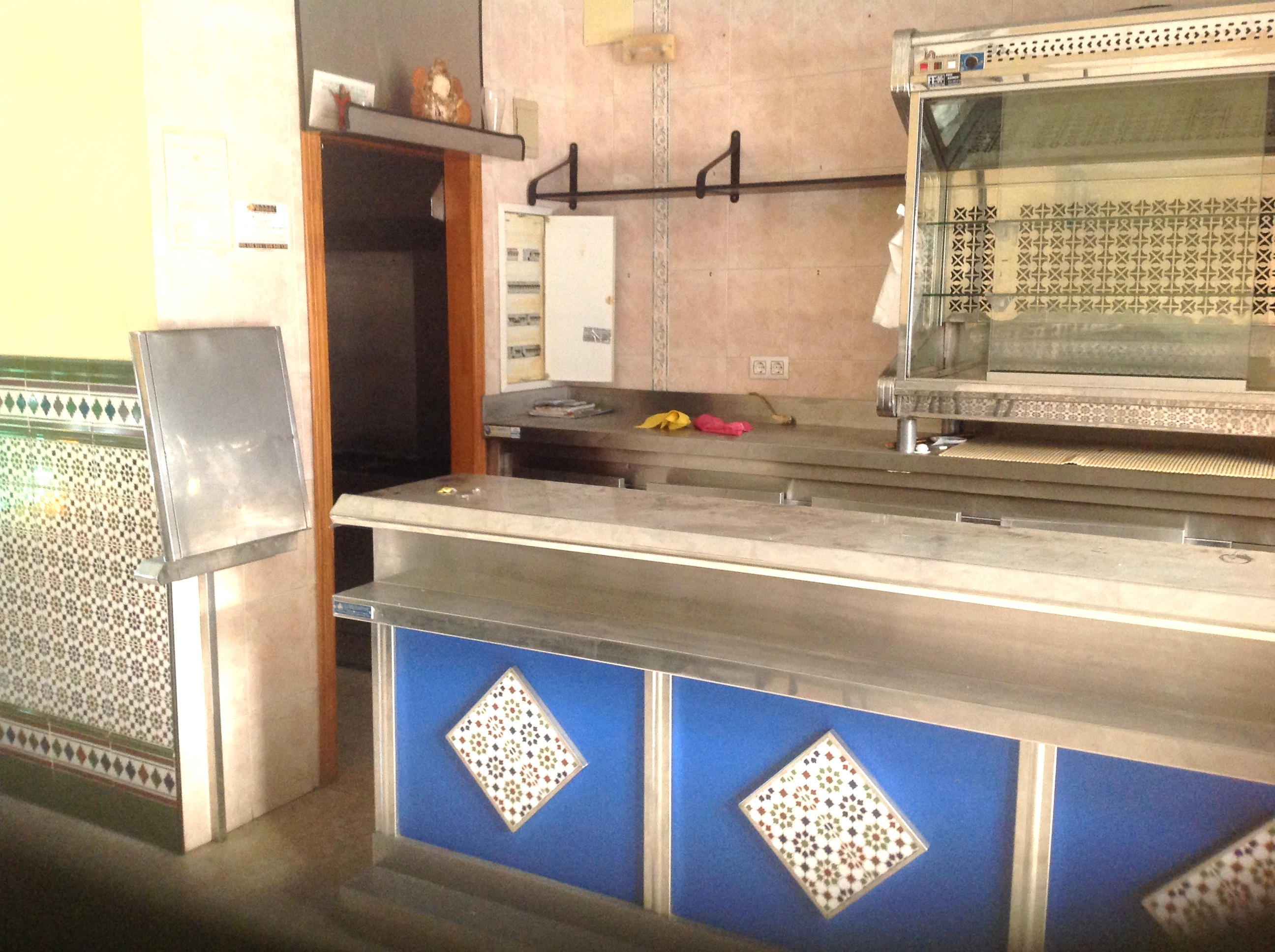 bar-en-alquiler-en-sevilla-con-buena-cocina-12 - BARES EN ALQUILER CIRSA