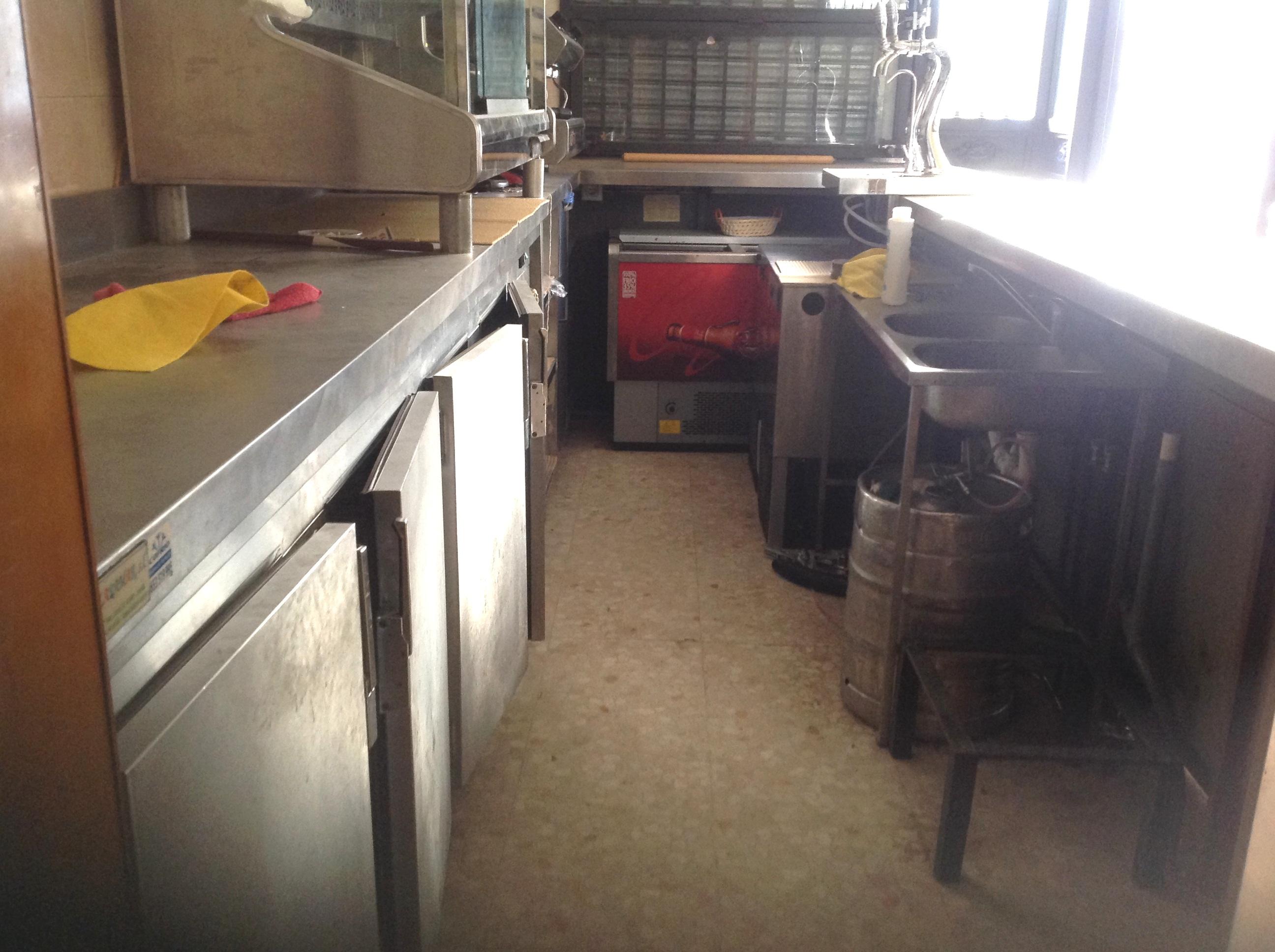 bar-en-alquiler-en-sevilla-con-buena-cocina-4 - BARES EN ALQUILER CIRSA