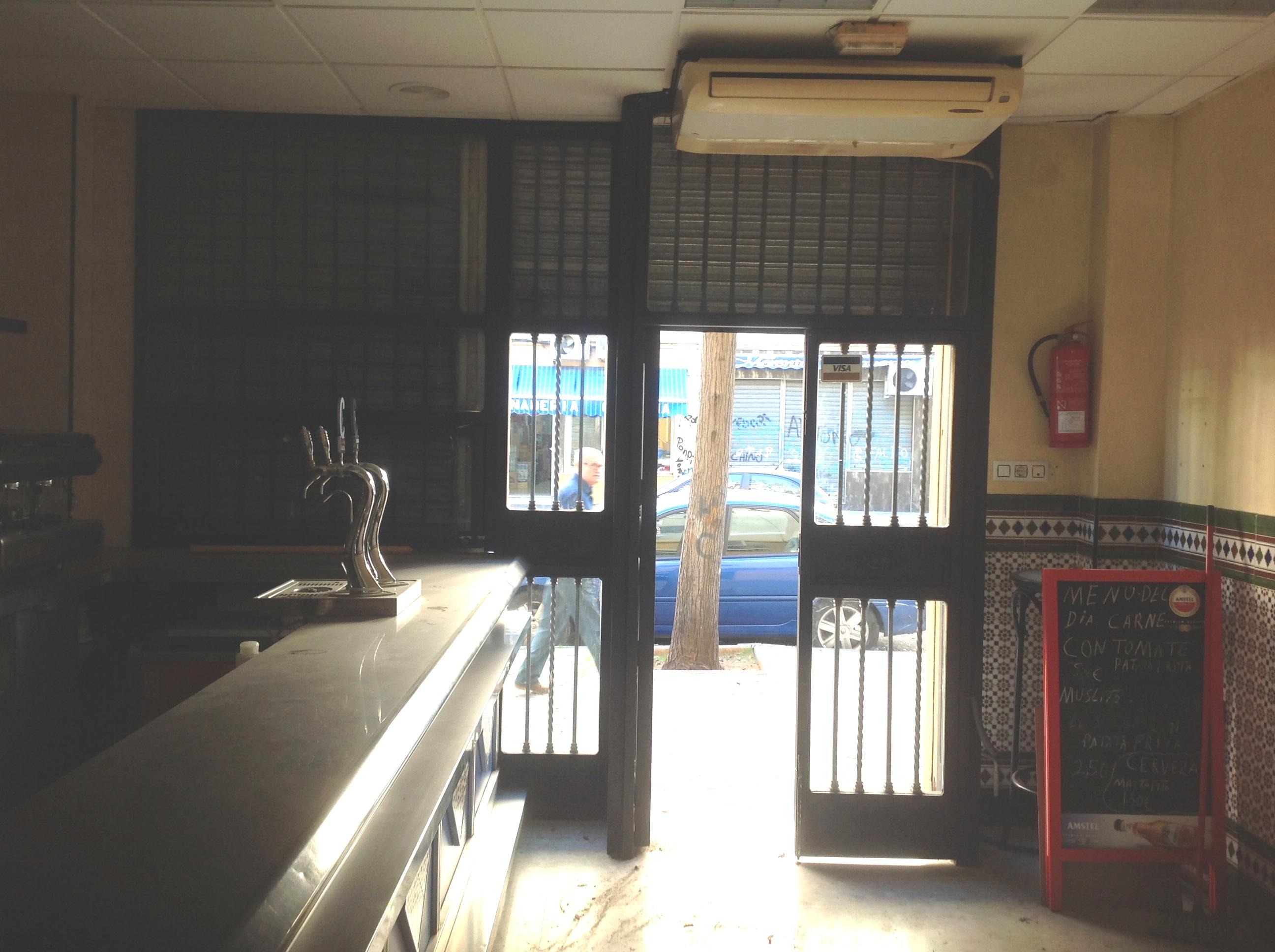 bar-en-alquiler-en-sevilla-con-buena-cocina-6 - BARES EN ALQUILER CIRSA