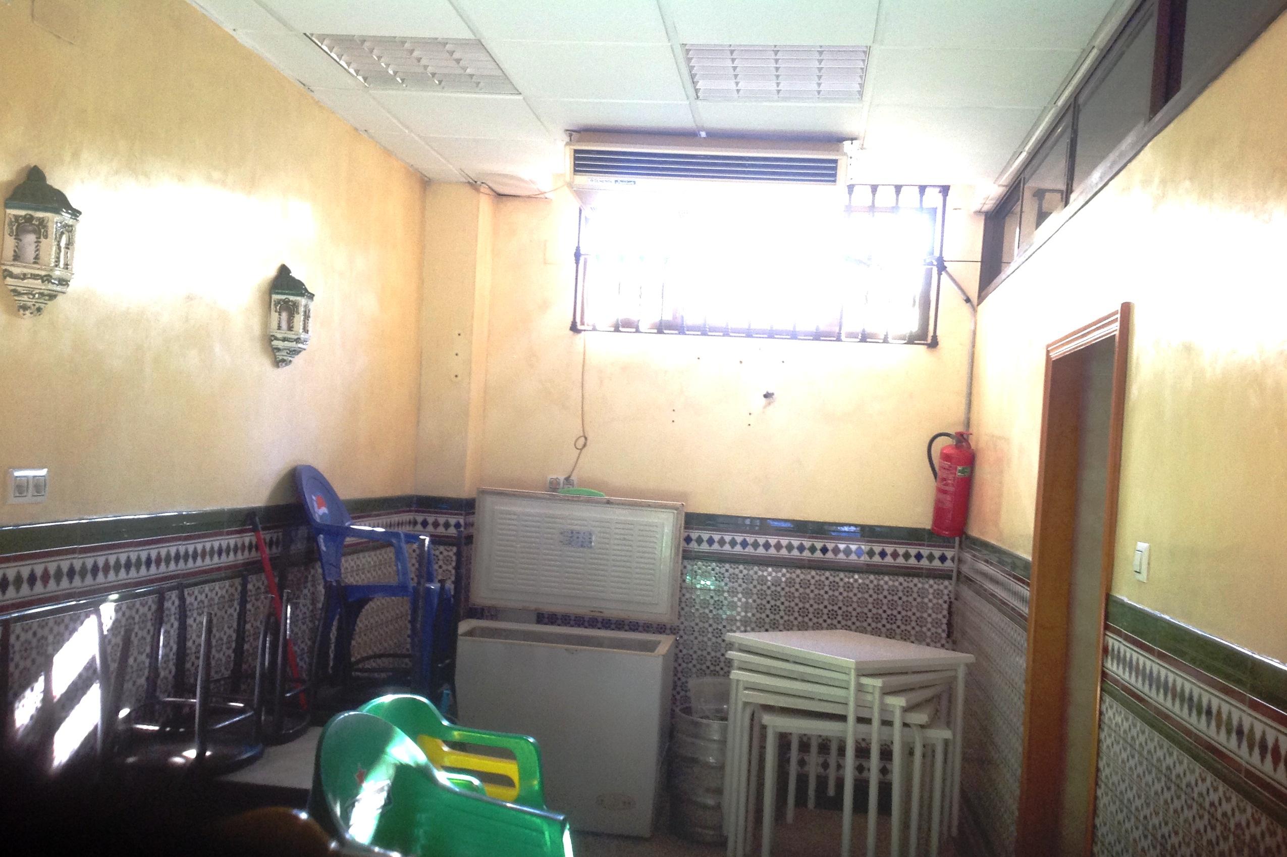 bar-en-alquiler-en-sevilla-con-buena-cocina-7 - BARES EN ALQUILER CIRSA