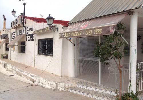 bar-restaurante-en-alquiler-en-elche-alicante-montado-10
