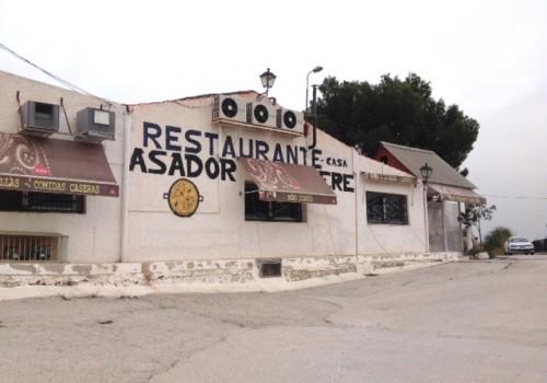 bar-restaurante-en-alquiler-en-elche-alicante-montado-12
