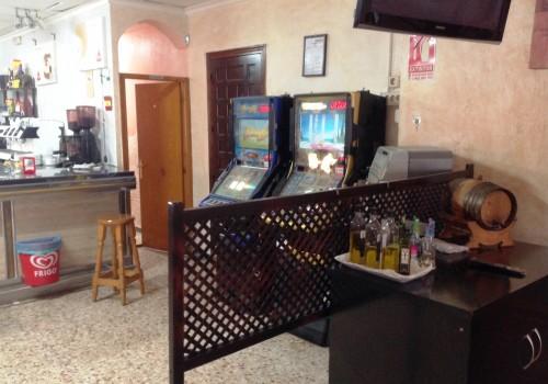 bar-restaurante-en-alquiler-en-elche-alicante-montado-5