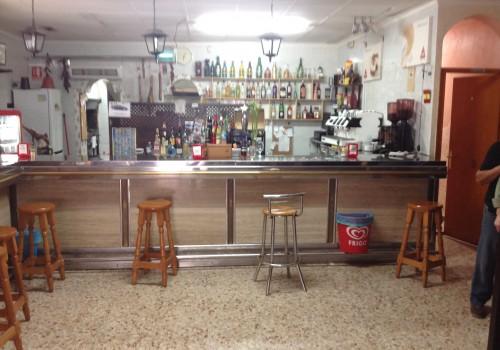 bar-restaurante-en-alquiler-en-elche-alicante-montado-6