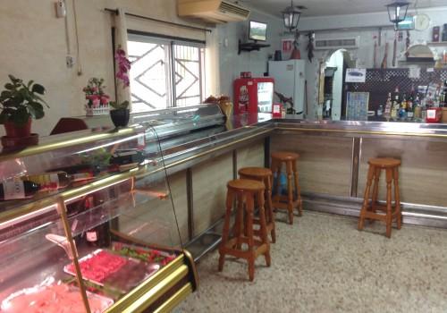 bar-restaurante-en-alquiler-en-elche-alicante-montado-7