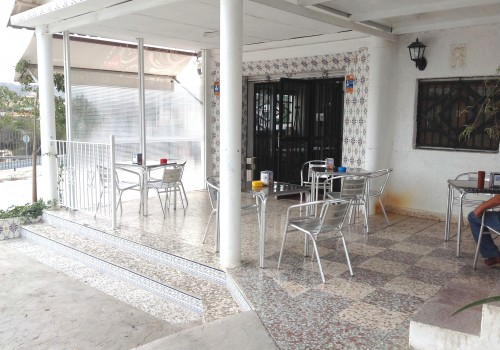 bar-restaurante-en-alquiler-en-elche-alicante-montado-8