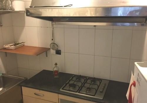 bar-en-alquiler-en-leon-bien-situado-y-con-cocina-5