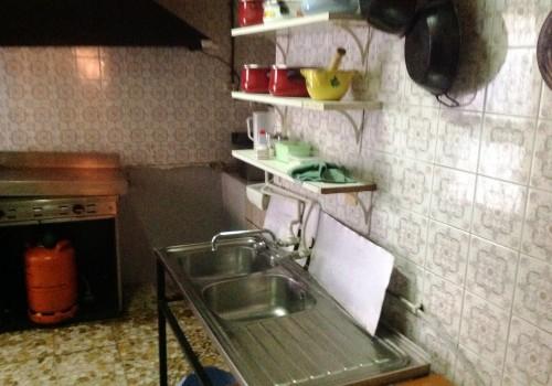 bar-en-alquiler-en-torredonjimeno-jaen-con-cocina-1