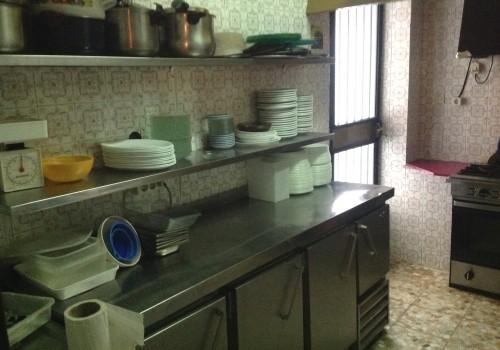 bar-en-alquiler-en-torredonjimeno-jaen-con-cocina-3