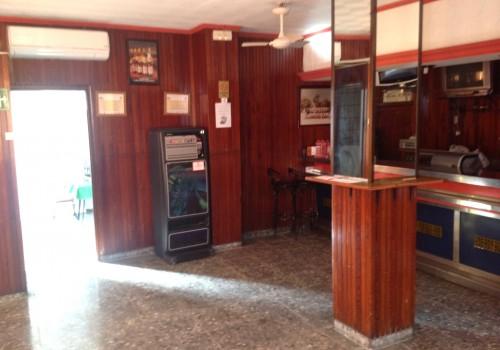 bar-en-alquiler-en-torredonjimeno-jaen-con-cocina-4