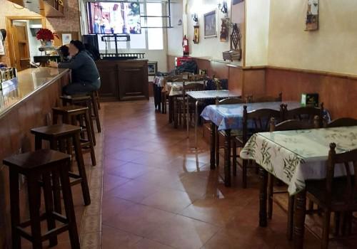 bar-en-venta-en-cabanillas-del-campo-guadalajara-perfectamente-montado-19