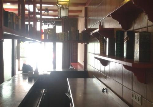 bar-en-alquiler-en-torremolinos-malaga-con-cocina-6