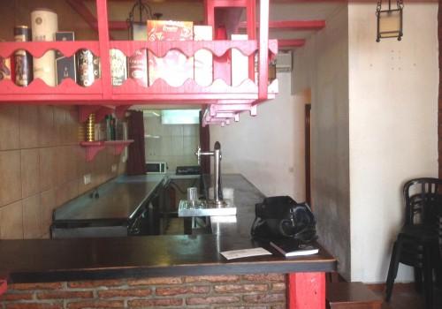 bar-en-alquiler-en-torremolinos-malaga-con-cocina-7