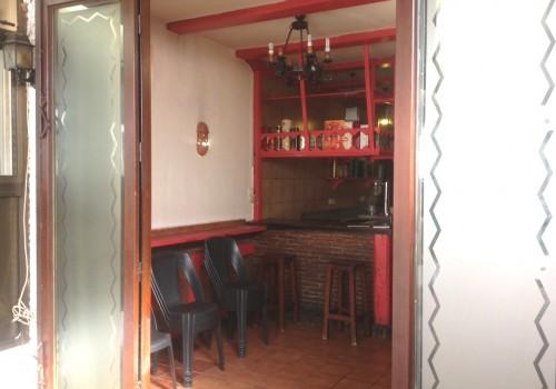 bar-en-alquiler-en-torremolinos-malaga-con-cocina-9
