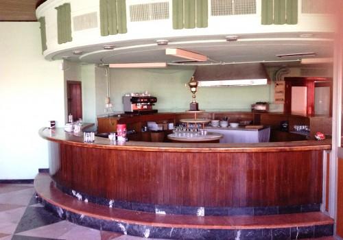 bar-restaurante-en-alquiler-en-cordoba-poligono-torrecilla-10