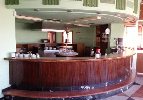 bar-restaurante-en-alquiler-en-cordoba-poligono-torrecilla-11