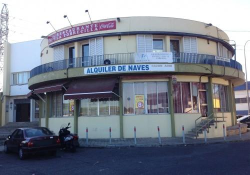 bar-restaurante-en-alquiler-en-cordoba-poligono-torrecilla-2
