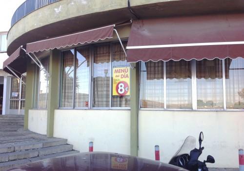 bar-restaurante-en-alquiler-en-cordoba-poligono-torrecilla-4