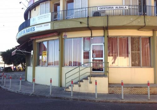 bar-restaurante-en-alquiler-en-cordoba-poligono-torrecilla-5