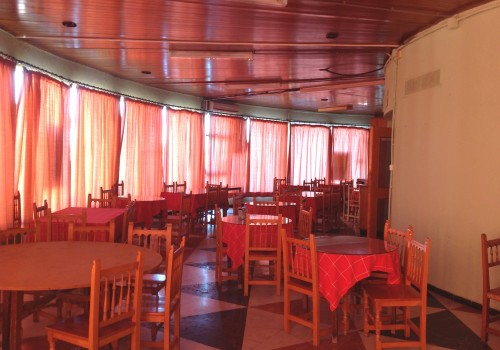 bar-restaurante-en-alquiler-en-cordoba-poligono-torrecilla-6