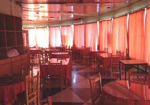 bar-restaurante-en-alquiler-en-cordoba-poligono-torrecilla-7