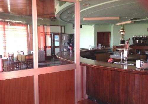 bar-restaurante-en-alquiler-en-cordoba-poligono-torrecilla-8