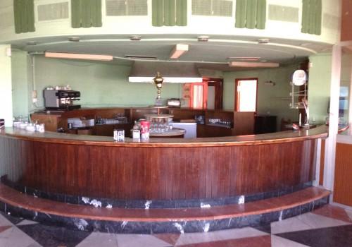 bar-restaurante-en-alquiler-en-cordoba-poligono-torrecilla-9