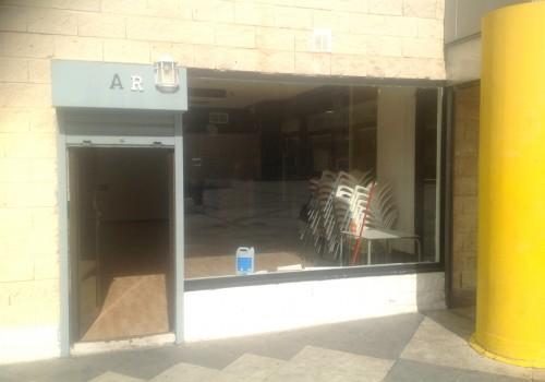 bar-en-alquiler-en-alcala-de-henares-madrid-en-centro-comercial-2
