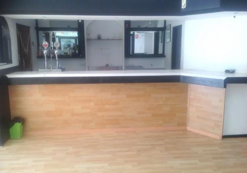 bar-en-alquiler-en-alcala-de-henares-madrid-en-centro-comercial-3