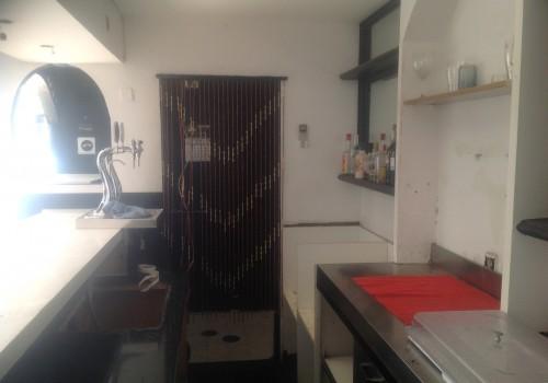 bar-en-alquiler-en-alcala-de-henares-madrid-en-centro-comercial-4