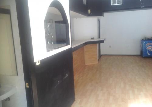 bar-en-alquiler-en-alcala-de-henares-madrid-en-centro-comercial-9