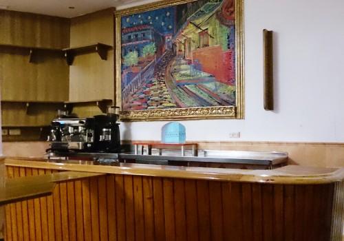 bar-en-alquiler-en-castro-del-rio-cordoba-bien-situado-y-con-cocina-10